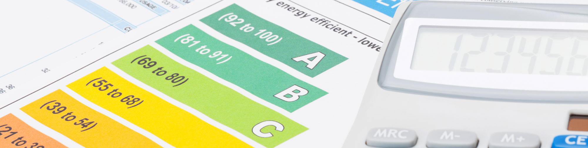 home-energy-assessments-header